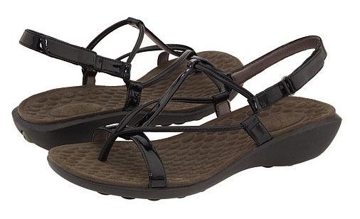 Privo Flats | Women's Sandals, Ballerinas, Loafers and Slippers | Lyst