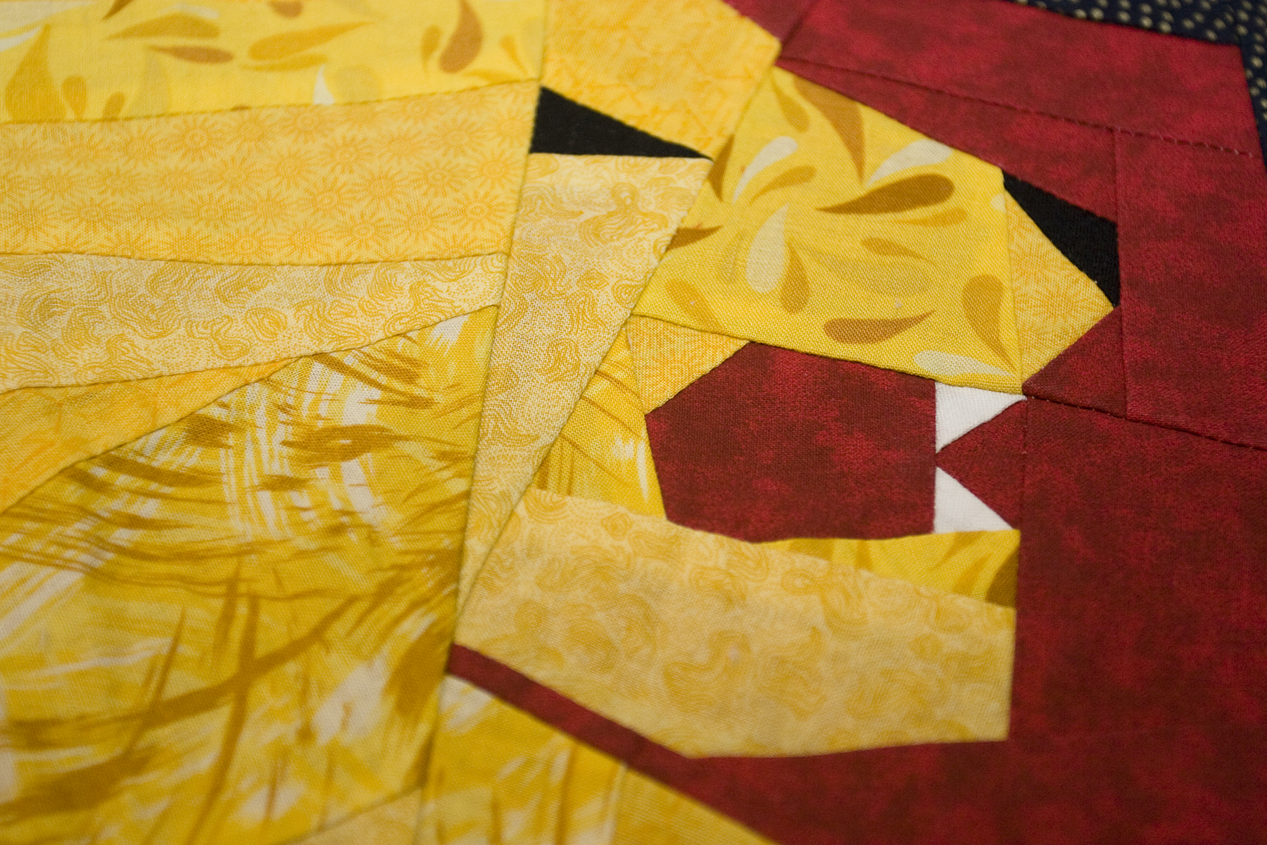 paper_piecing_detail