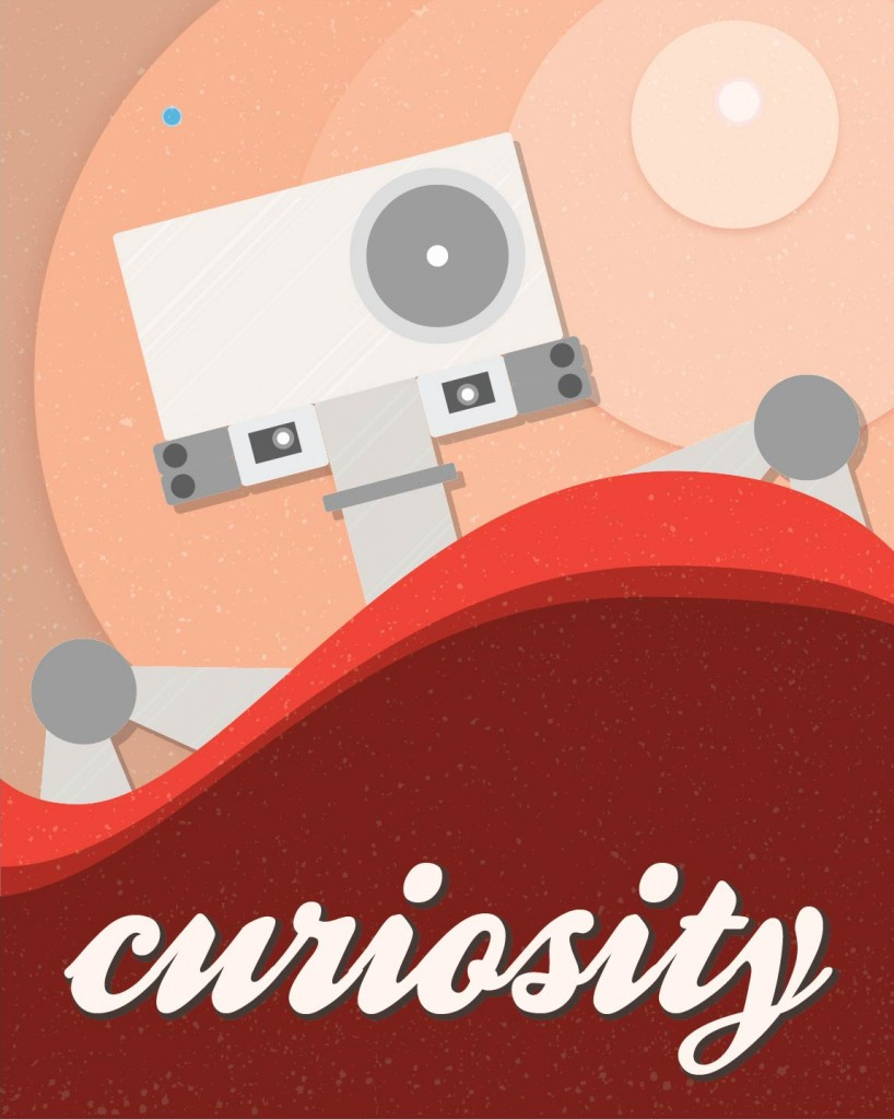 dmst_curiosity_draft