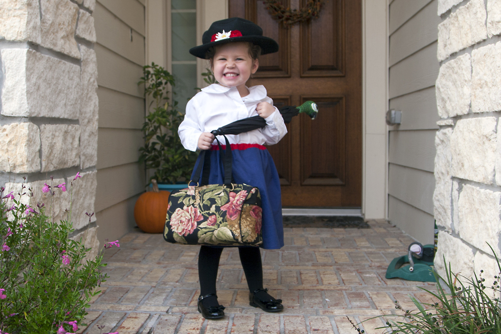 mary_poppins_costume_1