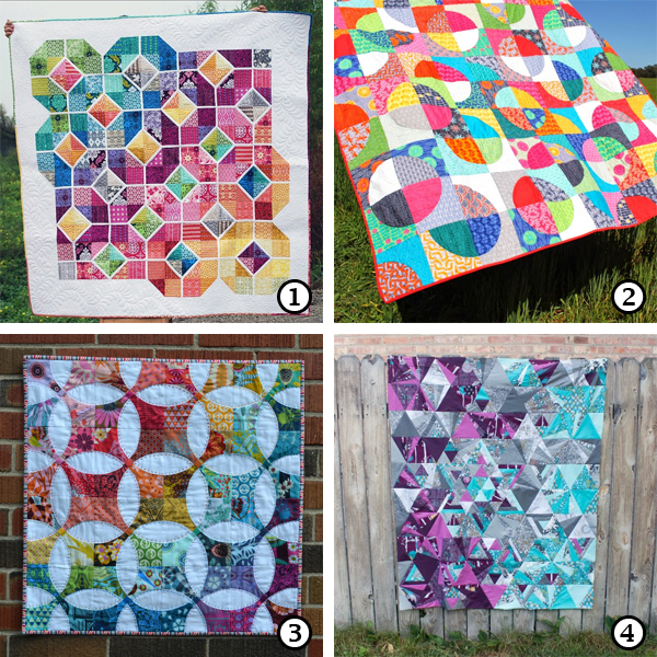 quilty_inspiration_102214